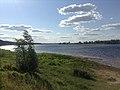 Chaykovskiy r-n, Permskiy kray, Russia - panoramio (4).jpg