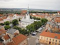 Chełmno,dzielnica staromiejska,1232-1233.JPG