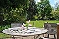 Chelsea Physic Garden 15052013 082.jpg