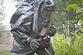 Chemical Soldiers train to detect toxic industrial chemicals during Vibrant Response 2014 140723-A-PC120-039.jpg