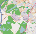 Chemiepark-Knapsack-OSM.png