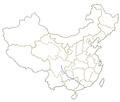 Chengdu-Guangzhou Line.png