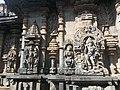 Chennakeshava temple Belur 135.jpg