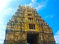 Chennakeshava temple Belur 239.jpg