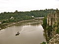 Chepstow Castle, Monmouthshire 06.JPG
