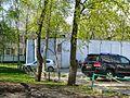 Chertanovo Severnoye District, Moscow, Russia - panoramio (52).jpg