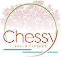 Chessy77 logo 2019.jpg