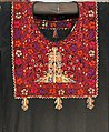 Chest panel from Ramla dress (Palestinian Thobe).jpg