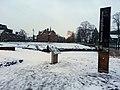 Chester Roman Amphitheater - panoramio.jpg