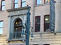 Chester S. Morey Mercantile Building.jpg