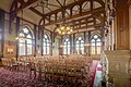 Chester Town Hall Council Chambers (227903331).jpeg