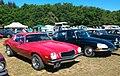Chevrolet Camaro & Citroen DS (39730458831).jpg