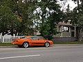Chevrolet Camaro Z28 - Flickr - dave 7 (3).jpg