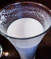 Chhyang or Chhaang - Fermented rice drink! (8902831091).jpg