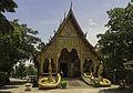Chiang Rai - Wat Si Koet - 0001.jpg