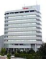 Chiba bank makuhari building 20190905.jpg