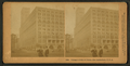 Chicago's pride of prides, Her Auditorium, U.S.A, by Kilburn, B. W. (Benjamin West), 1827-1909 2.png
