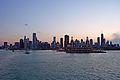 Chicago (2550956561).jpg