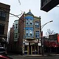 Chicago Architecture, Modernized.jpg