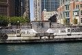 Chicago IMG 1124.CR2 (1352904687).jpg