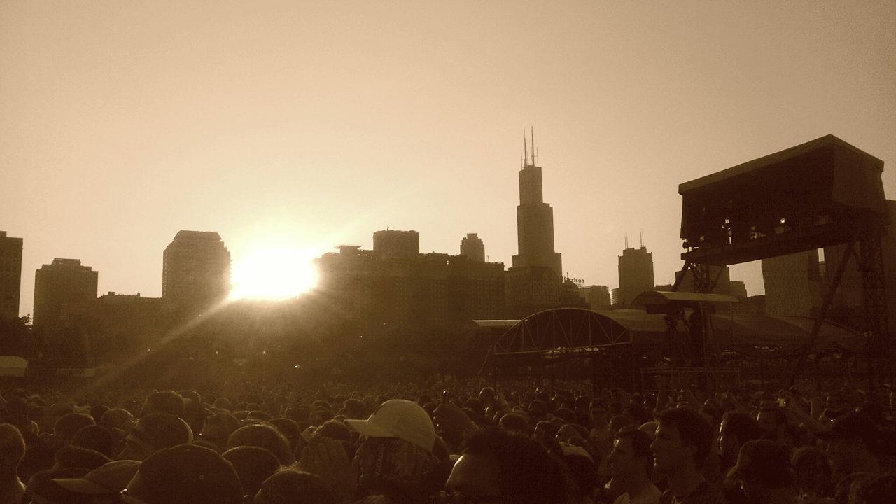 Chicago Lollapalooza.jpg