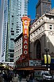 Chicago Theatre1.jpg