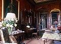 Chicheley hall drawing room.jpg