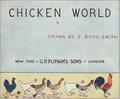 Chickenworld-03.png