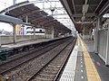 Chidoribashi-3.jpg