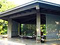 Chidorigafuchi National Cemetery 20070922.jpg