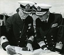 navy stig