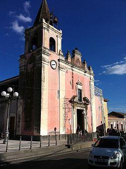 Chiesa-sant-antonio-di Padova.jpg