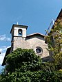 Chiesa di San Lorenzo - Nesso (1).jpg