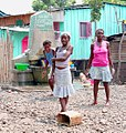 Child Sao Tome trabajando3 (2328154767).jpg