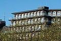 Chilehaus (Hamburg-Altstadt).Fassade Klingberg.Detail.1.29133.ajb.jpg