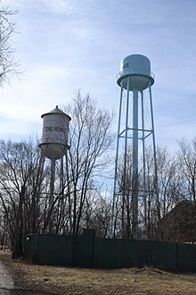 Chilhowee Water Towers.jpg