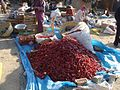 Chili Peppers at Thimpu Market (2420156059).jpg