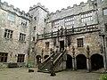Chillingham Castle courtyard.jpg