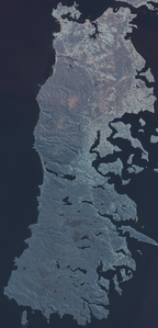 Chiloé OnEarth WMS.png