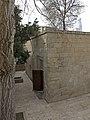 Chin Mosque Baku.jpg