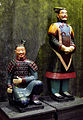 China.Terracotta statues042.jpg