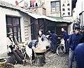 China1982-280.jpg