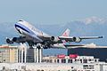 China Airlines Cargo Boeing 747-400F B-18711 (7626691152).jpg