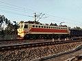 China Railways SS7 0063 20171217.jpg