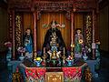 China Tianjin 5227642.jpg