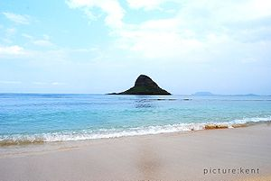 Chinaman's Hat..jpg