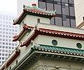 Chinatown 2 (14971661574).jpg