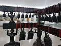 Chinese Musical Instrument in National Museum.jpg