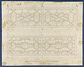 Chinese Railing, from Chippendale Drawings, Vol. II MET DP118253.jpg