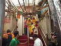 Chintpurni Devi (33).JPG